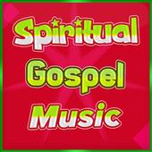 Spiritual Gospel Music 1.0