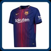 Champions League Quiz 3.1.6z