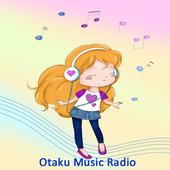 Otaku Music Radio 1.2