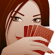 Cutthroat Pinochle 3.0.10