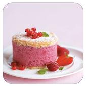Delicious Desserts Recipes