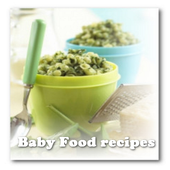 TOP FREE Baby Recipes 1.0