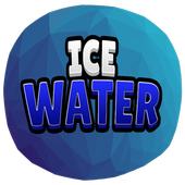 Ice Water 1.0