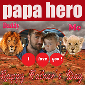 Father's Day Photo Frames 2017 2.0