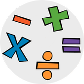 Math for Kids (Game) 1.2
