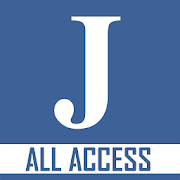 The Journal All Access 1.9.1