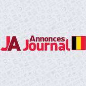 Journal Annonces Belgique -1er moteur annonces 1.0.0