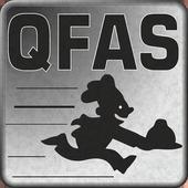 QFAS Beta 1.0