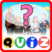 Shakers Game Quiz 2018 3.3.7z