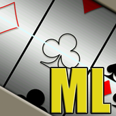 Lucky Suits ML 1.1.31