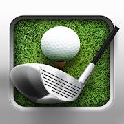 10타줄이는 골프  - 골프레슨,  골프스윙동영상, 초보레슨 9.4.0