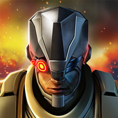 Captain Strike: Reloaded 2.0.2