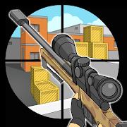 Assemble Toy Gun Sniper Riflejoy4touchCasual