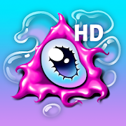 com.joybits.doodlecreatures_hd 2.3.32