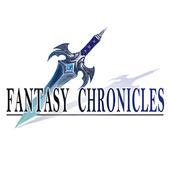 Fantasy Chronicles 2.6.1