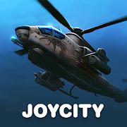 Gunship Battle2 VR 1.4.28992