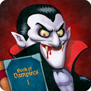 Draky - PREMIUM Edition - 1 7 3 APK Download - Android