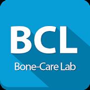 뼈과학,bonecare,미라클터치,miracletouc 4.8