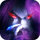 全民獵妖-百團大戰 1.1.0