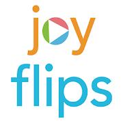 JoyFlips 3.6