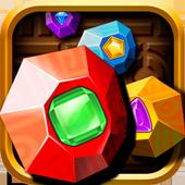 Jewel Bomb 1.01