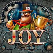 Джойказино - игровые автоматы 2.0