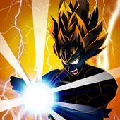 Dragon Battle  Shadow Warriors 7.6.5.ball