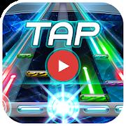 TapTube - Music Video Rhythm Game 1.6.5