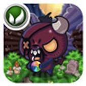 元素小惡魔(免費版) 1.0.3
