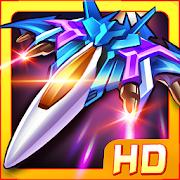 Thunder Assault: Raiden Striker 1.6.2