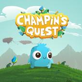 Champin's Quest Demo