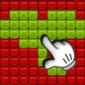 Toy Puzzle Blaster - Tap Puzzle Pop 1.0.0