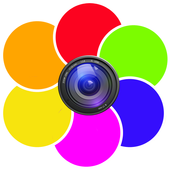 Photo Collage Editor 1.03