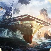 戦艦ストライク 1.5.1