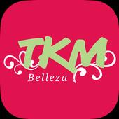 TKM Belleza 2.0.9