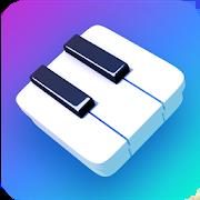 Simply Piano by JoyTunes 5.2.14