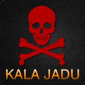 Kala Jadu 1.1