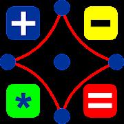 Calculadora de Geometría 1.0