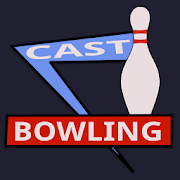 Cast Bowling 1.9