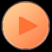 JQ Video Player 1.0.5
