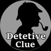 Clue Detective 8.0