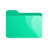 Top 49 Apps Similar to Joy Launcher