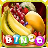 Famous Food Bingo Slots 1.0