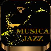 Jazz radio music free fm 1.02