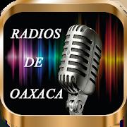 Radios of Oaxaca Mexico free online 1.10