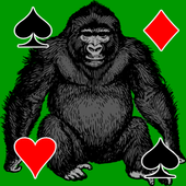 Silverback Card Count Trainer 1.0