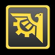 ROM Toolbox Lite 6.4.2.0
