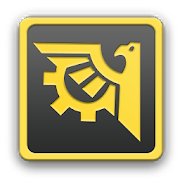 ROM Toolbox Pro 6 5 1 0 APK Download - Android Tools Apps