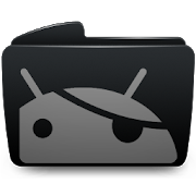 repetitouch pro apkpure no root