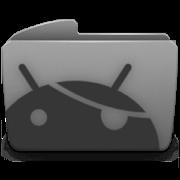 root browser pro apk apkpure